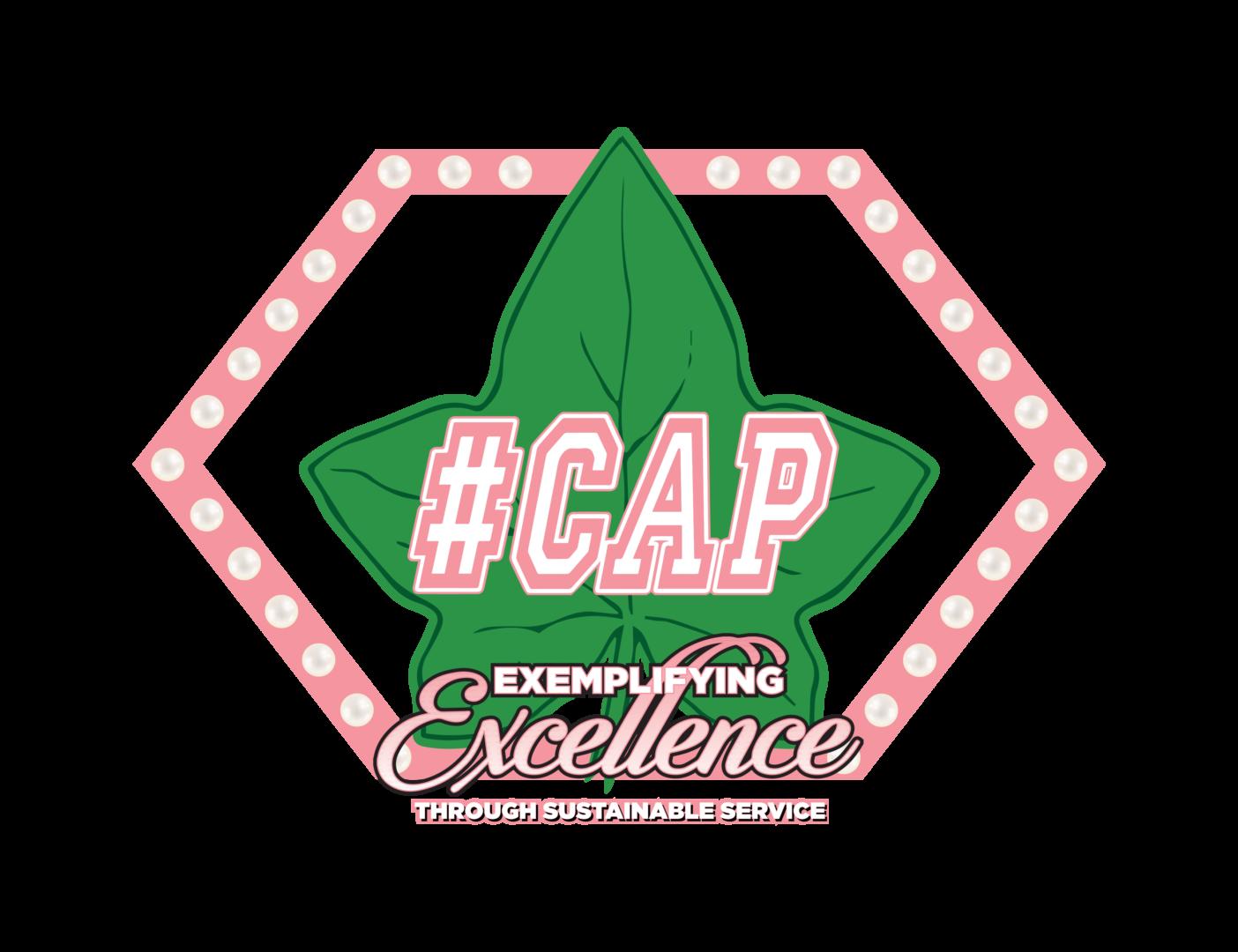 a1e20e4d-071e-4f1f-985b-27824f143454hashtag-cap-logo (1)