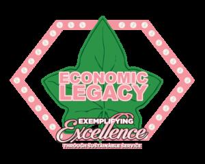 economic-legacy-logo-300x240