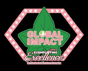 global-impact-logo-300x240