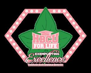 hbcu-for-life-logo-300x240