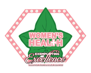 womens-health-logo-300x240
